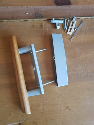 Slide door handle for Sale in Glendale, AZ