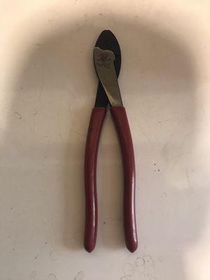 Kiein tools for Sale in Riverside, CA
