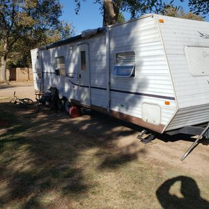 2003 Jayco Qwest for Sale in Aledo, TX