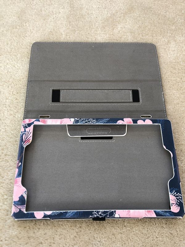 Fire 10 Tablet case