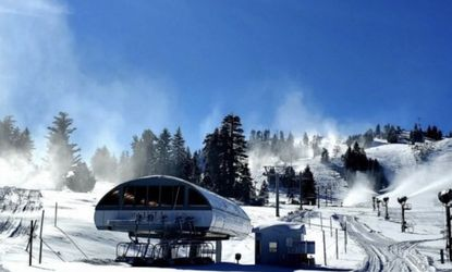 2 ADULT ALL DAY ANY DAY Ski or Snowboard Lift Tickets for Sale in Winchester,  CA