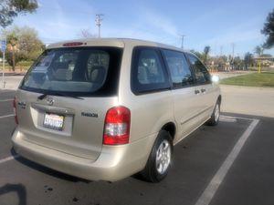Mazda. 2000 for Sale in Santa Fe Springs, CA