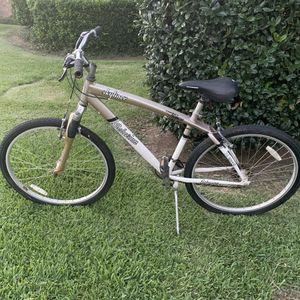 """Shwinn adult bike 26"""" for Sale in Flower Mound, TX"""