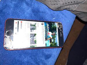 IPhone 8 unlock for Sale in Washington, DC
