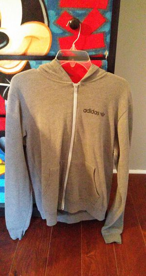 Adidas sweater for Sale in Montclair, CA