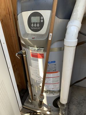 Water heater for Sale in Burbank, CA