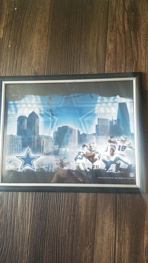 8x10 inch frame for Sale in Fort Worth, TX