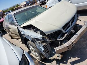 2000 Infinity q45 parts only for Sale in Phoenix, AZ
