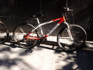 """26"""" mens specialized for Sale in The Bronx, NY"""