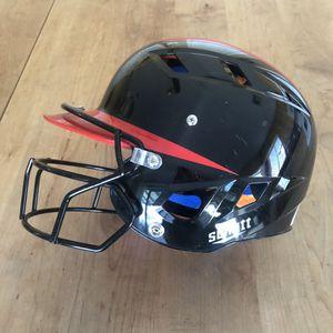 Softball Baseball Helmet Schutt Excellent Condition!! for Sale in Phoenix, AZ