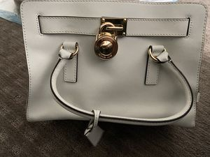 Michael Kors for Sale in Upland, CA