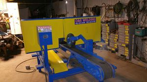 Resaw sawmill bandsaw for Sale in Tolleson, AZ