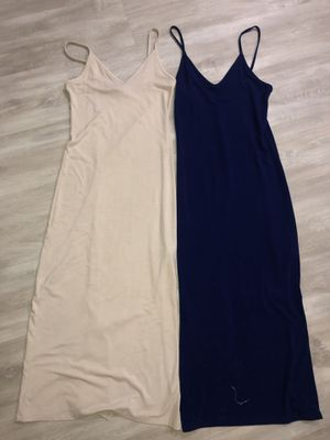 Women's clothes for Sale in Goodyear, AZ