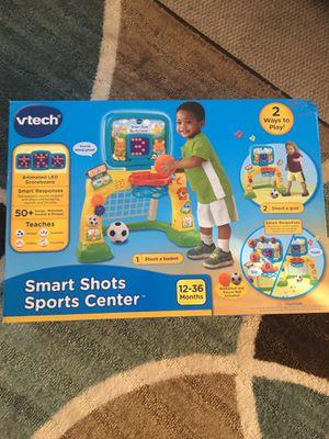 VTech sports center for Sale in Montebello, CA