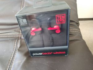 Beats headphones for Sale in Fridley, MN