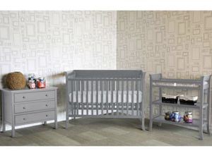 3 piece baby room set for Sale in Pittsburgh, PA