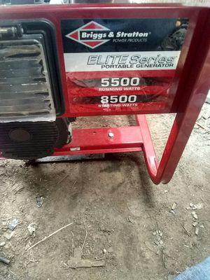 Generator for Sale in Tulsa, OK