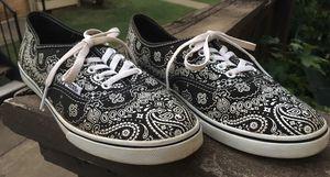 Van's shoes for Sale in Longview, TX