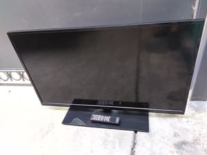 Television for Sale in South Gate, CA