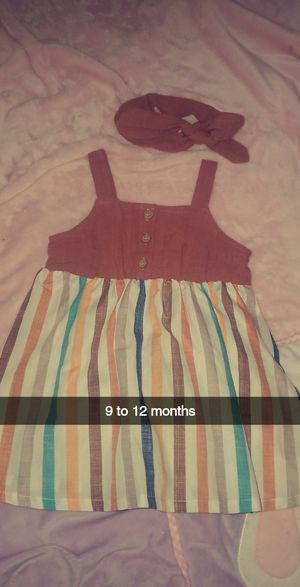 Girl clothes for Sale in Chandler, AZ