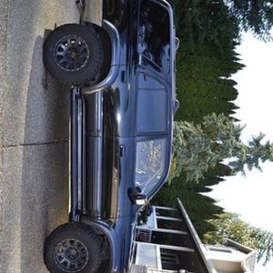 Toyota Wheels And Tires For Trade for Sale in Chehalis, WA