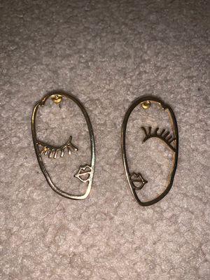 Earrings for Sale in Plano, TX
