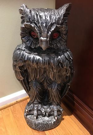 Beautiful bird money holder for Sale in Roanoke, VA