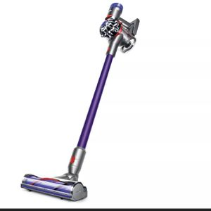 Dyson V8 Animal+ Cordless Vacuum | Purple | Refurbished Official Dyson Store | 6 Month Warranty for Sale in Jennings, FL