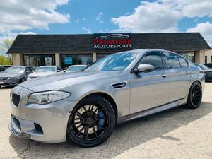 2013 BMW M5 for Sale in Plainfield, IL
