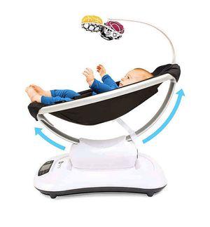 4moms baby swing for Sale in Plantation, FL