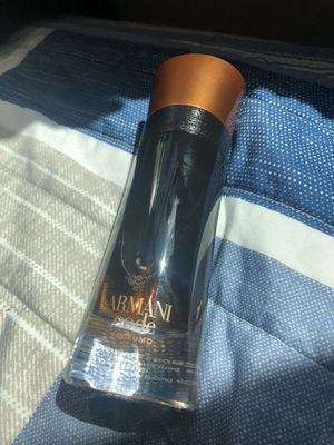 Armani mens for Sale in San Francisco, CA