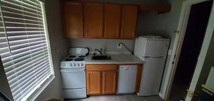 Kitchenette Complete for Sale in Palm Harbor, FL
