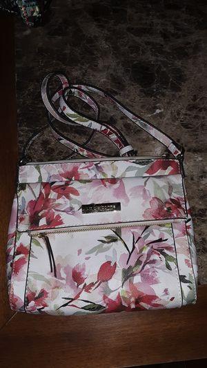 liz&co purse for Sale in Walker, MN