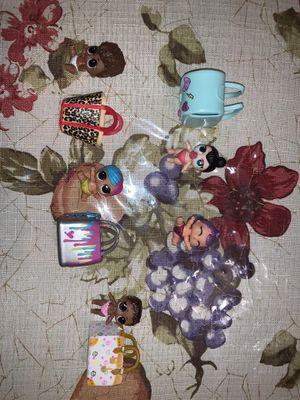 Lol surprise lil sis for Sale in Glendale, AZ