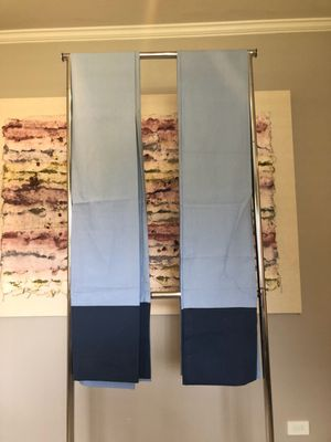 Curtains for Sale in Houston, TX