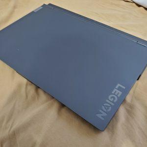 Lenovo Legion 5i Gaming Laptop for Sale in Clifton, NJ