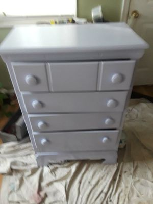 Pine Dresser for Sale in UPR MARLBORO, MD