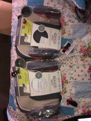 Graco babyseat for Sale in Santa Ana, CA