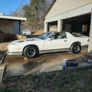 1988 Camaro for Sale in King, NC