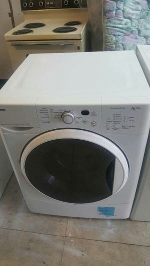 KENMORE FRONT LOAD WASHER SUPER CAPACITY **DELIVERY AVAILABLE TODAY** for Sale in Maryland Heights, MO