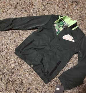Nike sports wear for Sale in Carson, CA