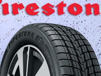 Tires From Firestone for Sale in Herndon,  VA