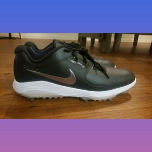 Nike Men's Lunarlon Vapor Pro Golf SZ. 11 for Sale in San Diego, CA
