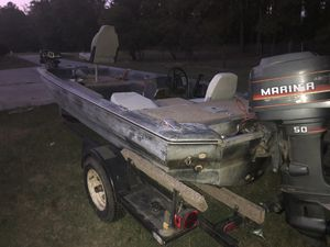 Boat for Sale in Macon, GA
