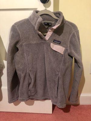 Patagonia Sweater for Sale in Falls Church, VA