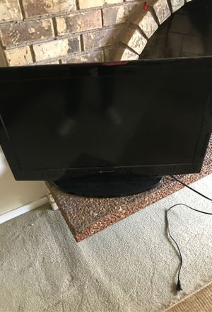 32 inch working TV for Sale in Kirkland, WA