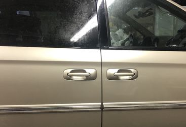 Car Parts 4 Doors for Sale in Tacoma,  WA