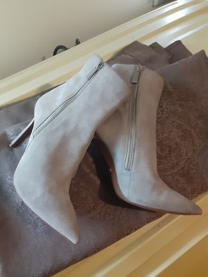 Michael Kors ankle booties for Sale in Tacoma, WA