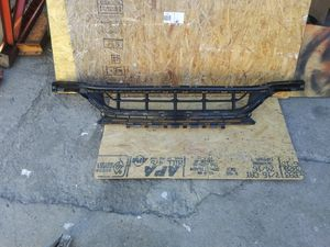 2019-2020 Mercedes-Benz C 43 , C 63 Grille Cover OME Used for Sale in Wilmington, CA