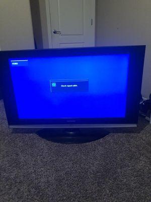 40 inch Samsung tv for Sale in Mesa, AZ